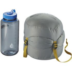 Therm-a-Rest Questar -6 Sleeping Bag Small balsam
